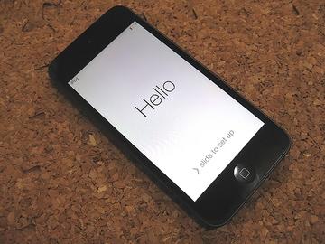 iPod touch 中古 本体表2.jpg