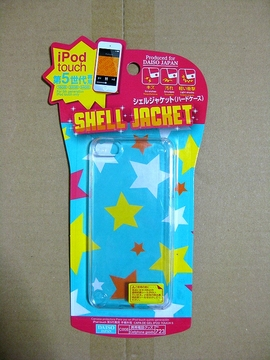 iPod touch case1.jpg