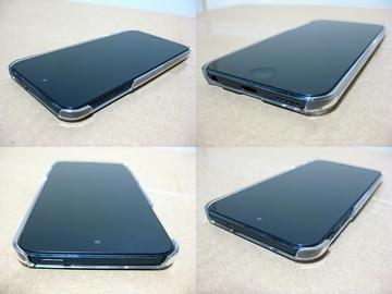 iPod touch case4-0.jpg